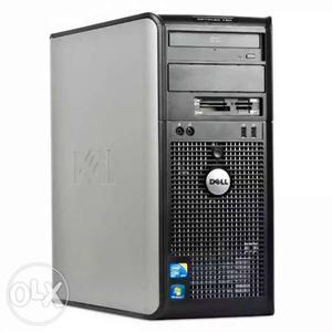 Cpu Cpu Cpu branded G31 Motherboard core 2 Duo