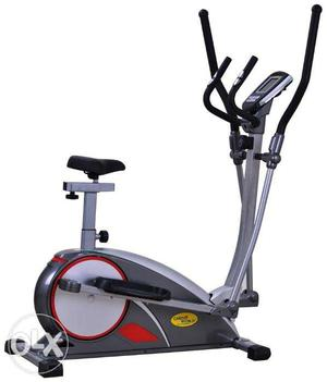 Elliptical cross trainers for weight loss for home use