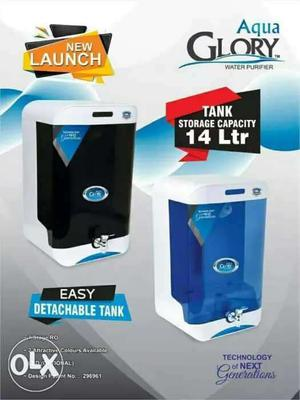 Ro water purifier for sales and service Ro starts