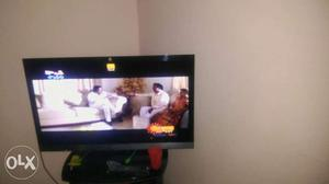 Sony led 40 inc tv very good condition