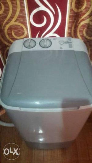 Onida lilliput washing machine low price offer