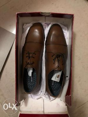 Brand new hush puppies shoes for sale