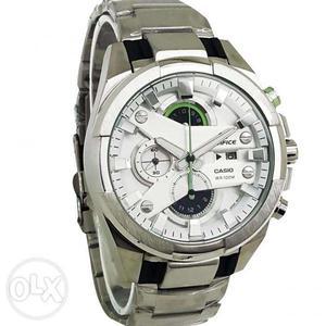 Casio watch in discount rate