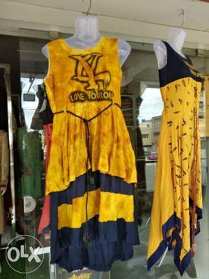 Shweta Jani, Shop no 106, SHEHNAI, First floor,