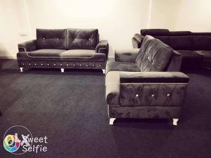 Buy Sofa Set directly from manufacturing company