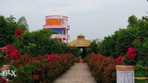 Open Plots for Sale at YadhagiriGutta Warangal