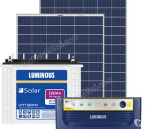 Solar Energy Solution - Buy Solar Panels Products Online