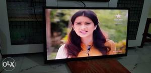 32 inch Samsung full hd led tv in excellent