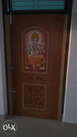 3bhk apartment in Ganga Nagar contact