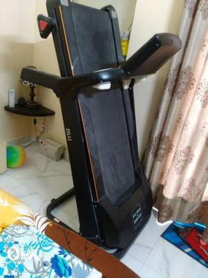 Deneb &polak auto treadmill for sale at
