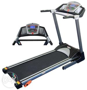 Treadmills elliptical orbitrack available for weight loss