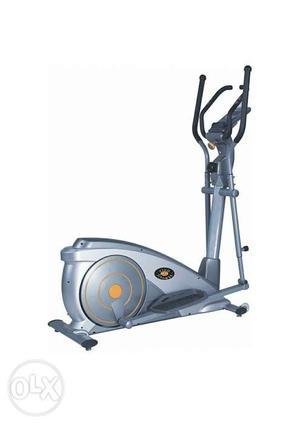 Viva Fitness Cross Trainer/Elliptical (Jan -18 Purchase)and