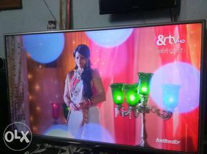 Lg 42 inch led tv full hd