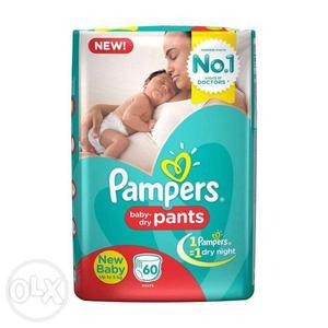 Sensi Adult Diaper Chennai Posot Class