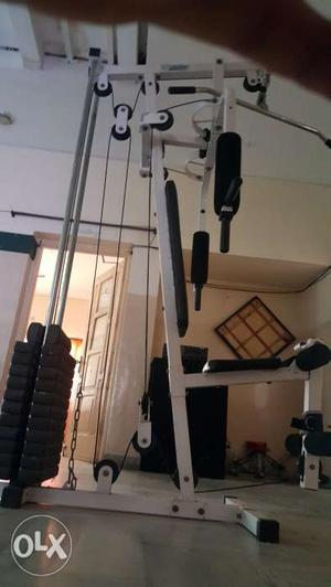 Personal fitness training equipment for sale
