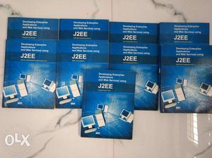 Java edition and NIIT java edition