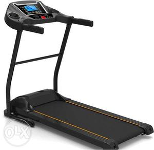 Get a Rented Treadmill in Bangalore at low price