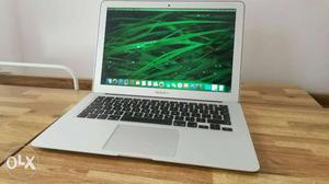 Gadgetzone-Macbook Air 13 i5/8gb/256ssd Visit our