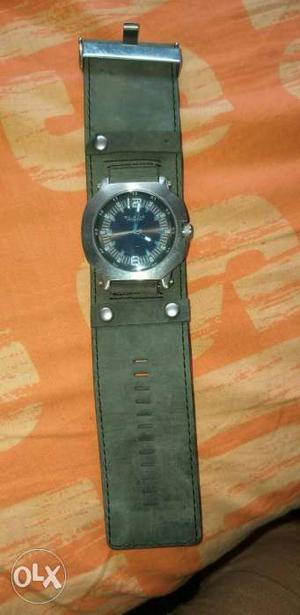 Imported BLADE COMPANY watch from DUBAI