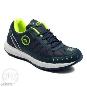 Casual Mesh Shoes For Men Material: Outer- Mesh,