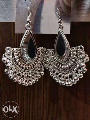 Ear rings for girls