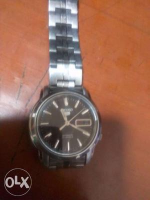 Seiko new watch name seiko japan