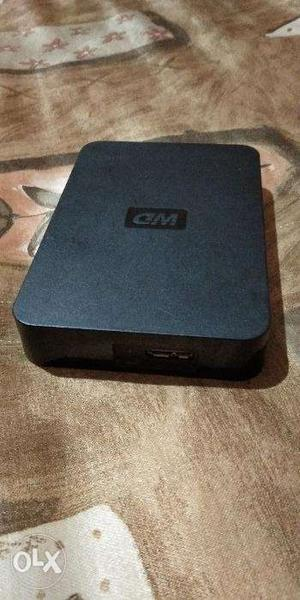 WD 500GB 2.5-inch External portable Hard Drive Rs.
