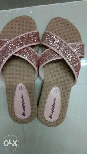 Brand New Sandals for girls, ladies, women.. can