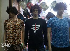 Buy fancy Tshirt at Rs 150 per piece