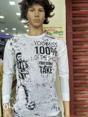 Summer t shirt at Rs 150 only wholesale and