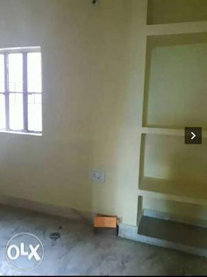 1 Bhk Flat At New Jakkanpur kitchen Bathroom