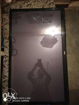 42 inch plasma TV lg  for repair