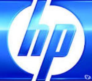 Authorized HP Laptop Dealer in Bangalore Bangalore