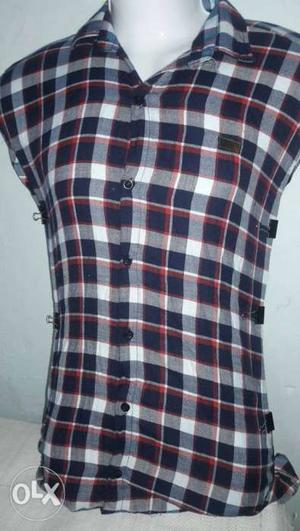 Branded shirts cheap price hurry up guys