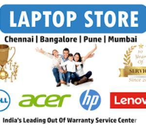 Hp Showroom in Bangalore Marathahalli Bangalore