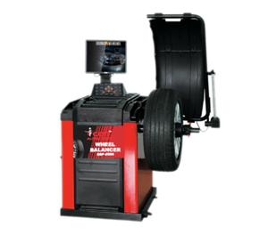 Tyre Changer Machine at Best Price in India Faridabad