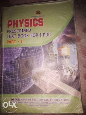 1st puc electronics lab manual