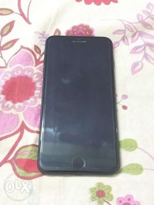 I want to sell my iPhone 7 Plus (black)