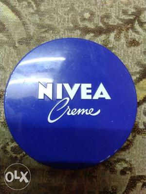 Original nivea creme 150 ml