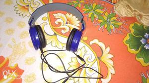 The sound quality is very good Price is negotiable