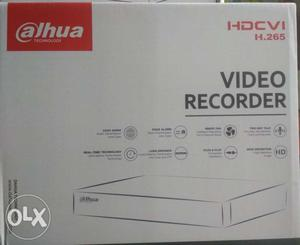 Whole sellers in CCTV, Electronic Security Products.