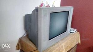 Lg Flat Tv
