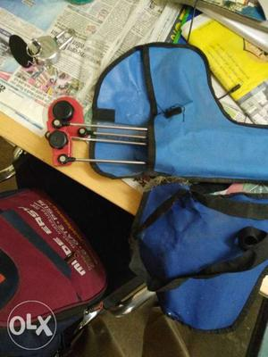 Omega company 4 mini drafter for engineer.. there