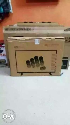 Micromax  LED TV other LG  TV sales available good