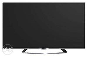 LED TV 32'' Full HD Smart Led TV with 1 year warranty