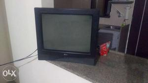 Lg Flatron Tv For Sell