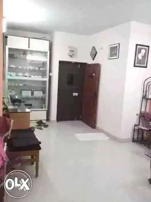 On rent Three BHK flat in Achraj Tower 1 Sadar