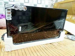 "Samsung (32"") Smart Led Tv Full Hd"