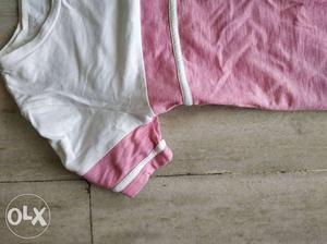 Koovs Tshirt Dress Brand New Size- S/M