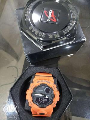 Want to sell urgently unused kids watch